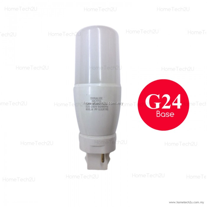 G24 PLC 10W LED Bulb LED Downlight : G24 PLC 10w LED Bulb stick light 6500k 31 700x700 from www.hometech2u.com.my size 700 x 700 jpeg 33kB