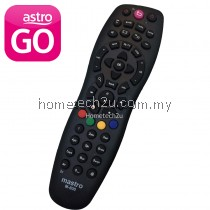 New Remote Control Compatible for Astro Beyond Astro PVR Hypp TV