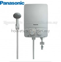 Panasonic Non-Jet Pump Home Shower DH-3LS1